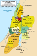12_Tribes_of_Israel_Map.svg