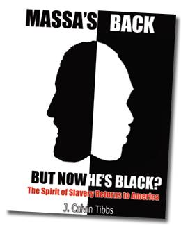 Mass's Black