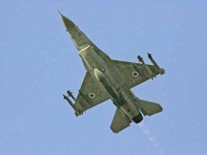 israel-f-16-jet-3