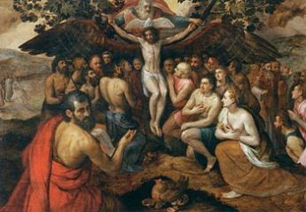 350px-frans_floris_-_the_sacrifice_of_jesus_christ_son_of_god_gathering_and_protecting_mankind_-_wga79495